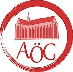 Altenberger Ökumenischer Gesprächskreis